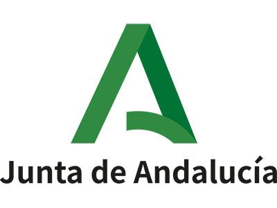 Educaci n de calidad en m laga colegio platero green school for Junta de andalucia educacion oficina virtual
