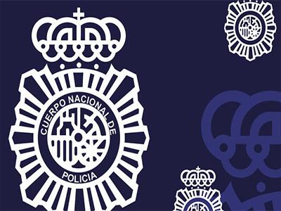 CHARLAS POLICIALES DE PREVENCIÓN