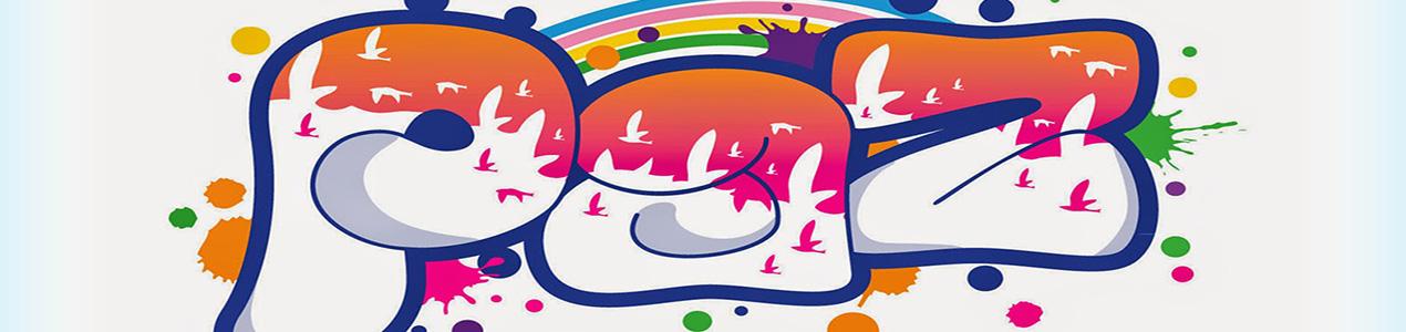 Día de la Paz Platero