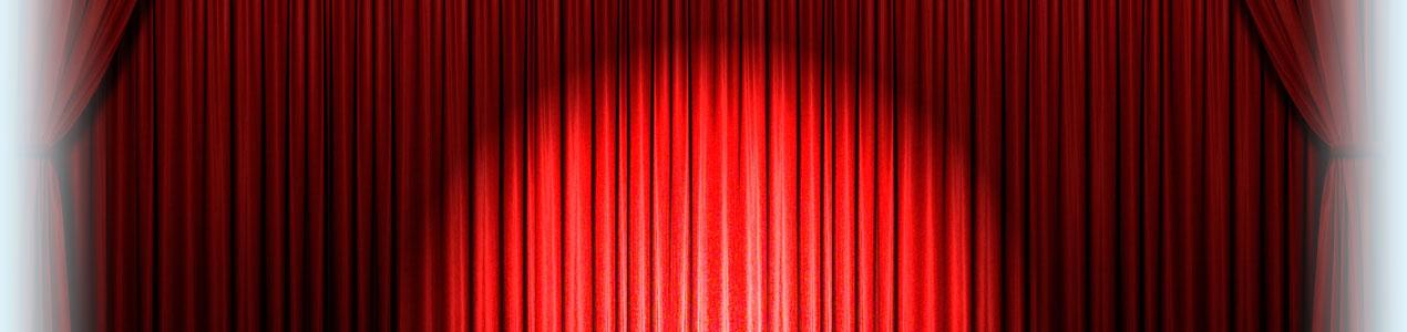 Teatro Platero
