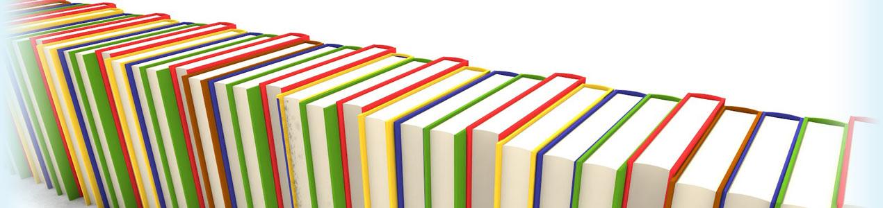 Libros de Texto Platero